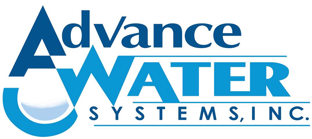 Advance Water Systems